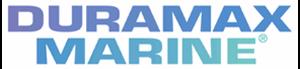 Picture for manufacturer Duramax Marine