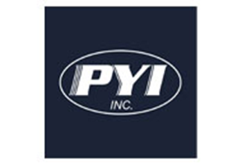 Picture for manufacturer PYI Incorporated