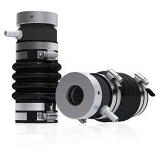 PYI PSS Dripless 02118114 shaft seal