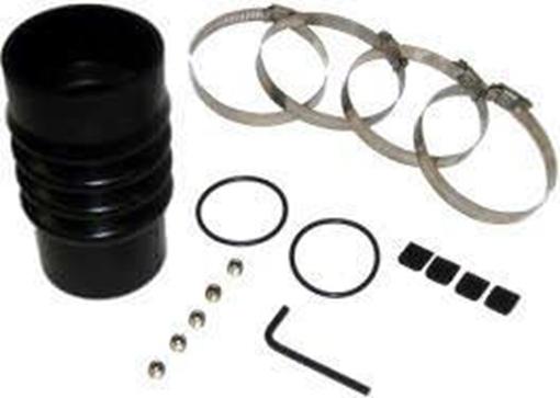 PYI Shaft Seal Maintenance Kit 07-112-234-R