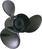 Picture of Michigan Match 13 x 19 RH Aluminum 031043 propeller