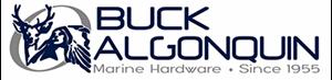 Picture for manufacturer Buck Algonquin