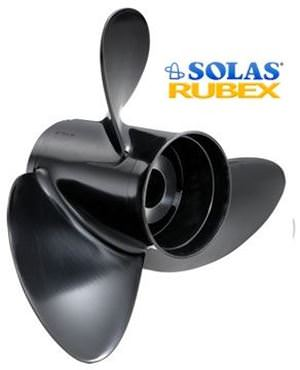 Picture for category Rubex Aluminum Props