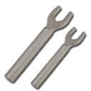 Picture for category Packing Box Wrenches