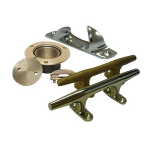 Picture for category Deck Hardware
