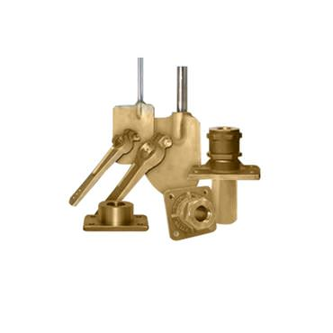 Picture for category Steering Hardware