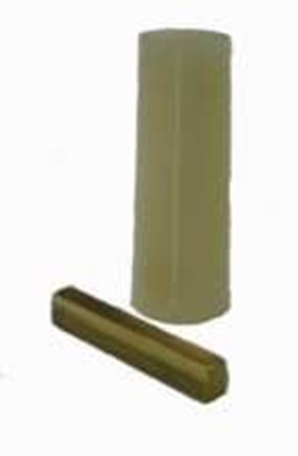 1-1/8 inch TO 1 inch NB05 Nylon Bore Reducer