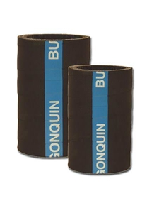 Picture for category Packing Box Hoses
