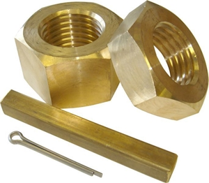 Picture for category Propeller Shaft Kits