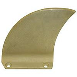 Picture for category Ski Boat Fins