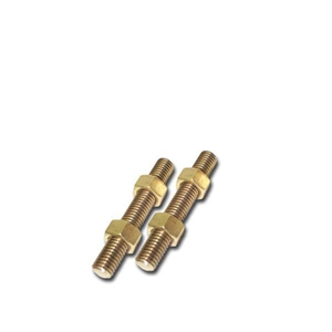 Picture for category Packing Box Studs