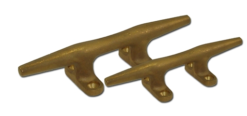 Picture of 00COB1000 Open base cleats