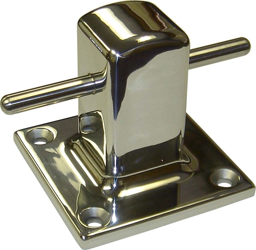 Picture of 70MB4X4 Mooring Bitts