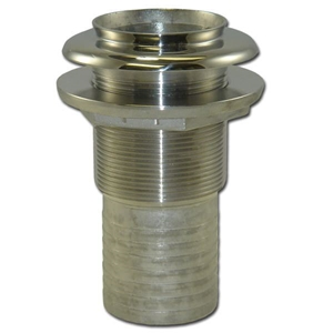 Picture for category Drip Lip Thru Hull with Hose
