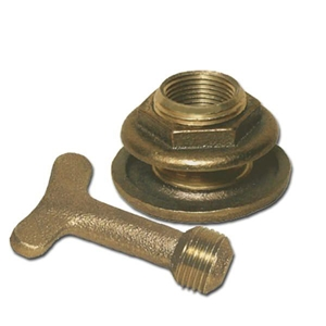 Picture for category Drain Plugs
