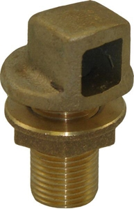 Picture for category Gas Tank Vents