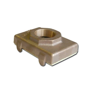Picture for category Navy Pump Strainers
