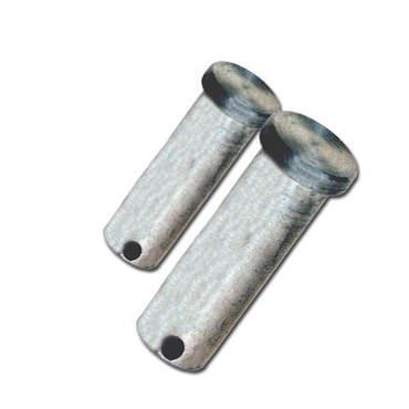 Picture for category 304 Stainless Steel Clevis Pins
