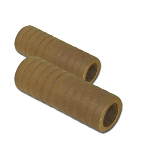 Picture for category Hose to Hose Adapters