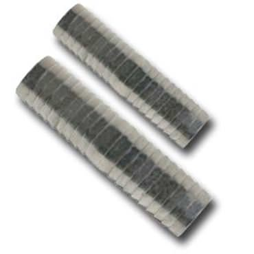 Picture for category 316 Stainless Steel Hose Menders
