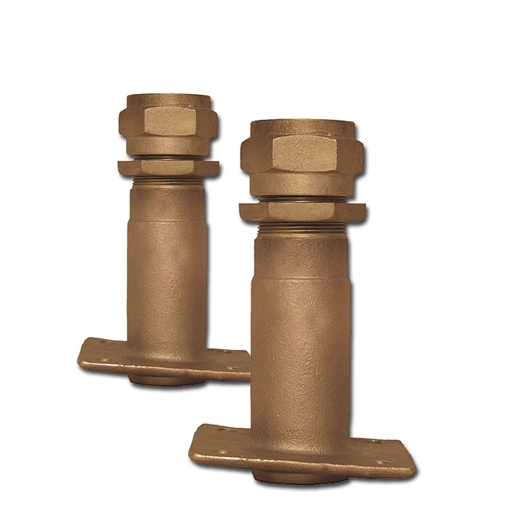 Picture of 00RP125B  Rudder Ports