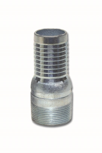 Picture of 00BST40 King Combination Nipples