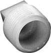 Picture of 60TPS4 Tuff-Lite Nylon Plugs