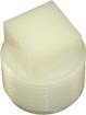 Picture of 60TPS6 Tuff-Lite Nylon Plugs