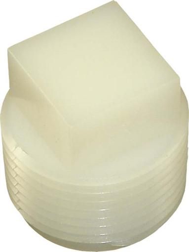 Picture of 60TPS8 Tuff-Lite Nylon Plugs
