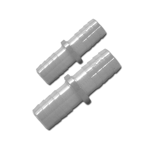 Picture of 60TM8 Tuff-Lite Nylon Hose Menders