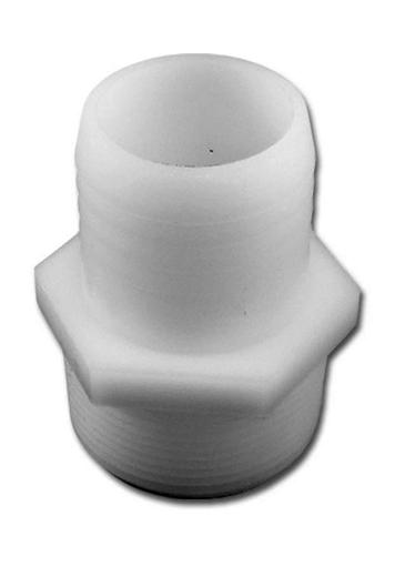 60TN1520 Tuff-Lite Nylon Hose Adapters