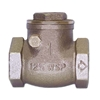 Picture of 00SCV125 Bronze Swing Check Valves