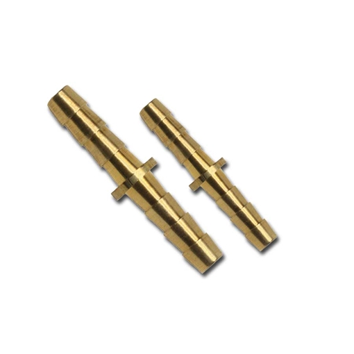 Picture of 00BM4 Brass Hose Menders