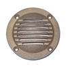 Picture of 00SR400S Round Strainers