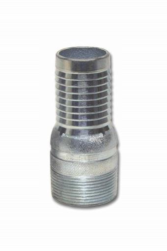 BBSTC40 King Combination Nipples