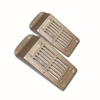 Picture of 00RSS650S Rectangular Scoop Strainers
