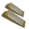 Picture of 00RSS1000P* Rectangular Scoop Strainers
