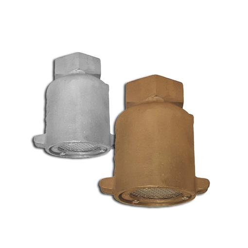 Picture of 53ICV150 Inverted Check Valves