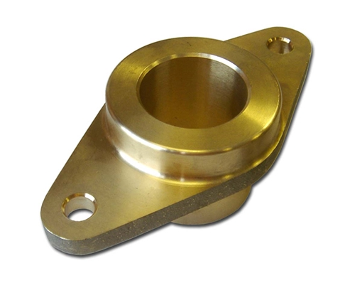 Picture of 00RBOF138  Rudder Bearing Flanges