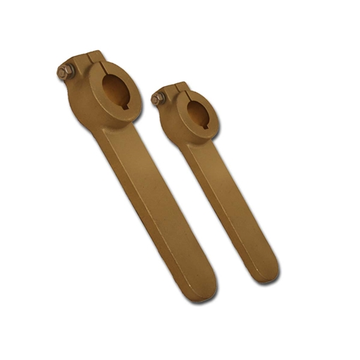 Picture of 81138 81000 Series Tiller Arm