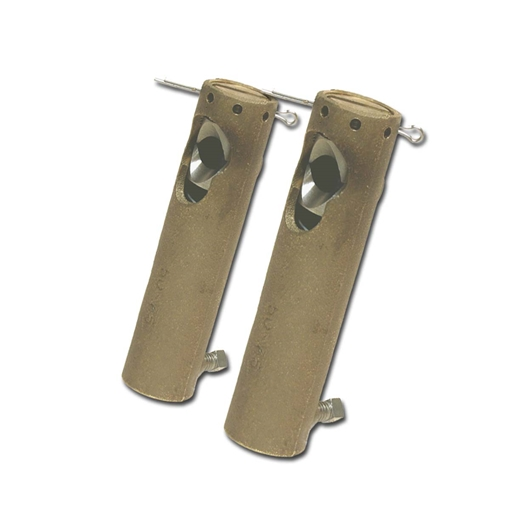 Picture of 00SWS75  Swivel Sockets