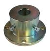 Picture of 509001NOBO Split Buck Algonquin Marine Motor Coupling