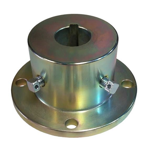 Picture of 50MC4020NB Solid Buck Algonquin Marine Motor Coupling