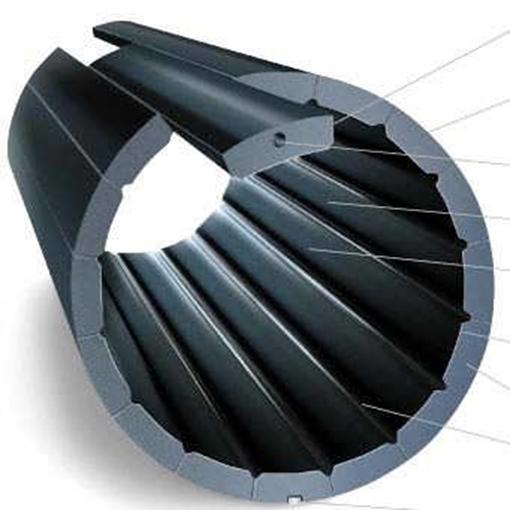 806710165 Duramax Demountable Stave Bearings