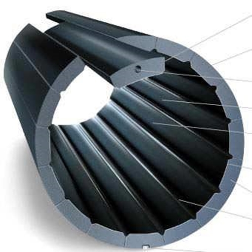 806710184 Duramax Demountable Stave Bearings