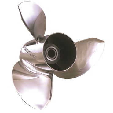Picture for category Stainless Props