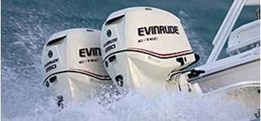 Picture for category Evinrude Props
