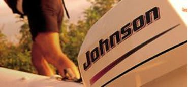 Picture for category Johnson Propellers