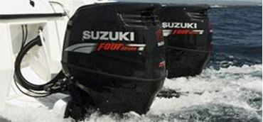 Picture for category Suzuki propellers