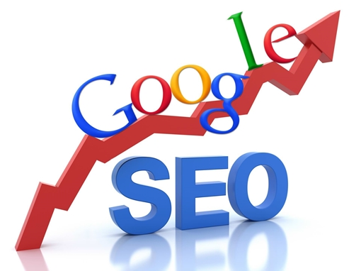 Picture of SEO - Monthly Charge